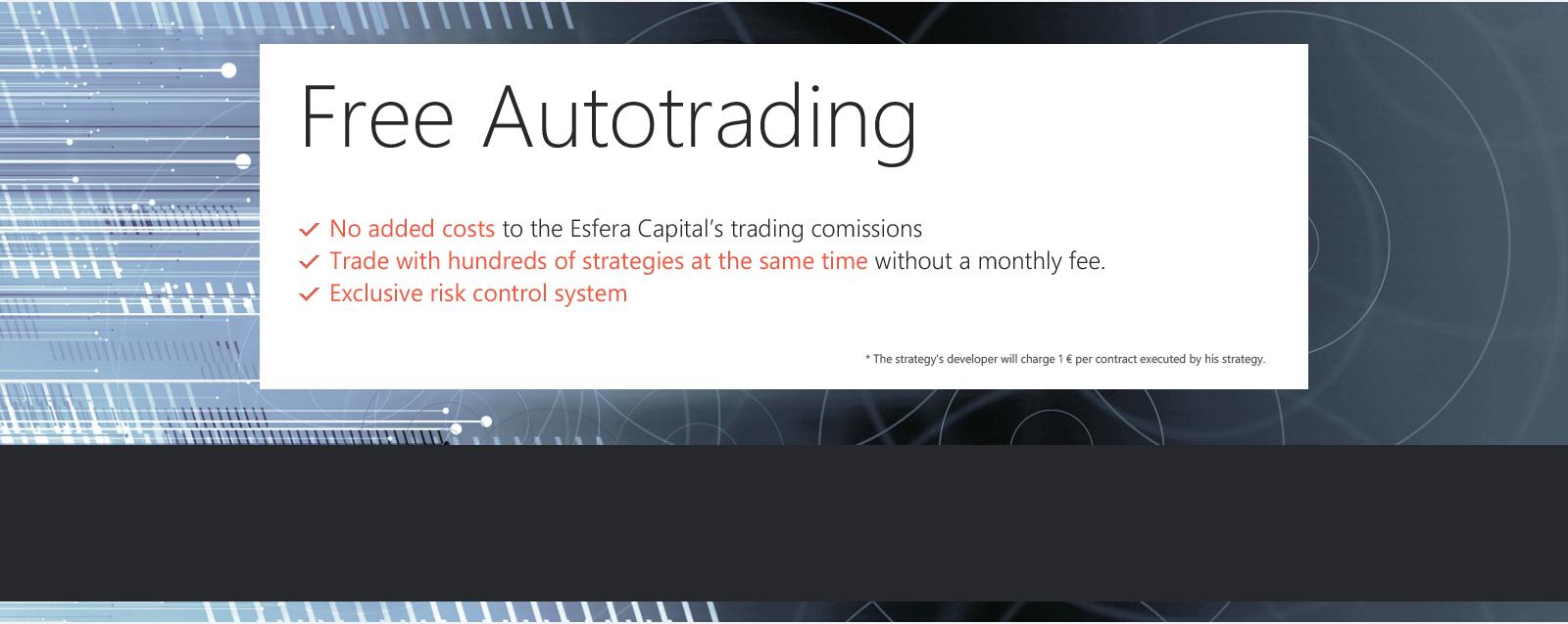 Team Trading–Strategies' portfolios of multiple developers