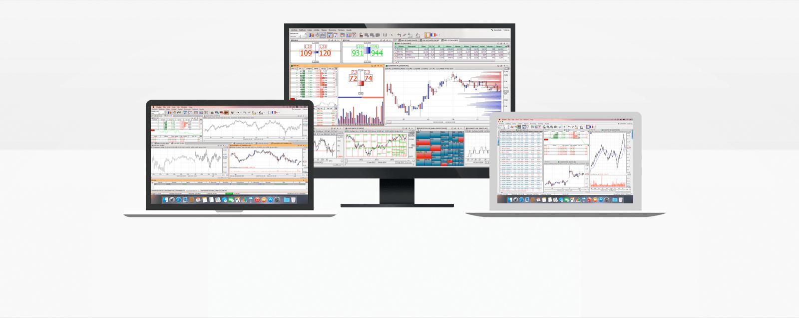 Visual Chart Lite l'outil parfait pour les utilisateurs de MAC